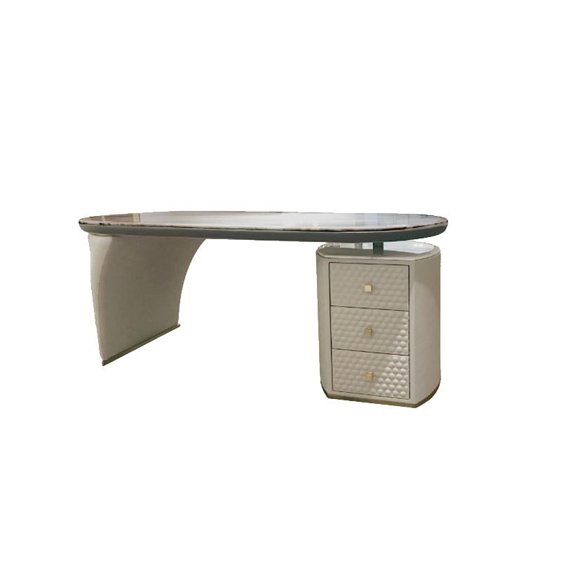 拉帕拉尼L-SZ003书桌