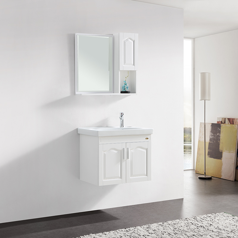 箭牌 实木浴室柜ADGM7G3207-S