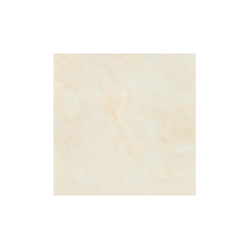鹰牌 全抛釉TE0D6FA-T06EA(800*800)