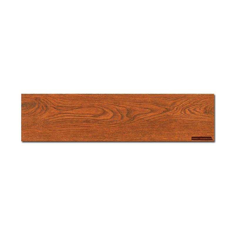 鹰牌 木纹砖TM6015-32E(150*600)