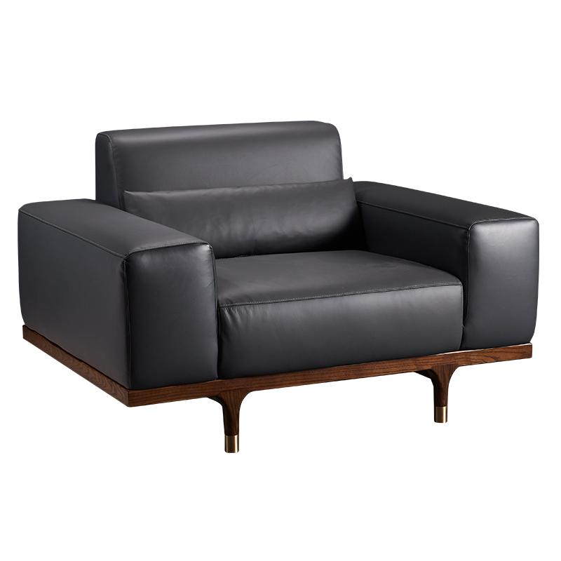 生活本 单位沙发F329-1
