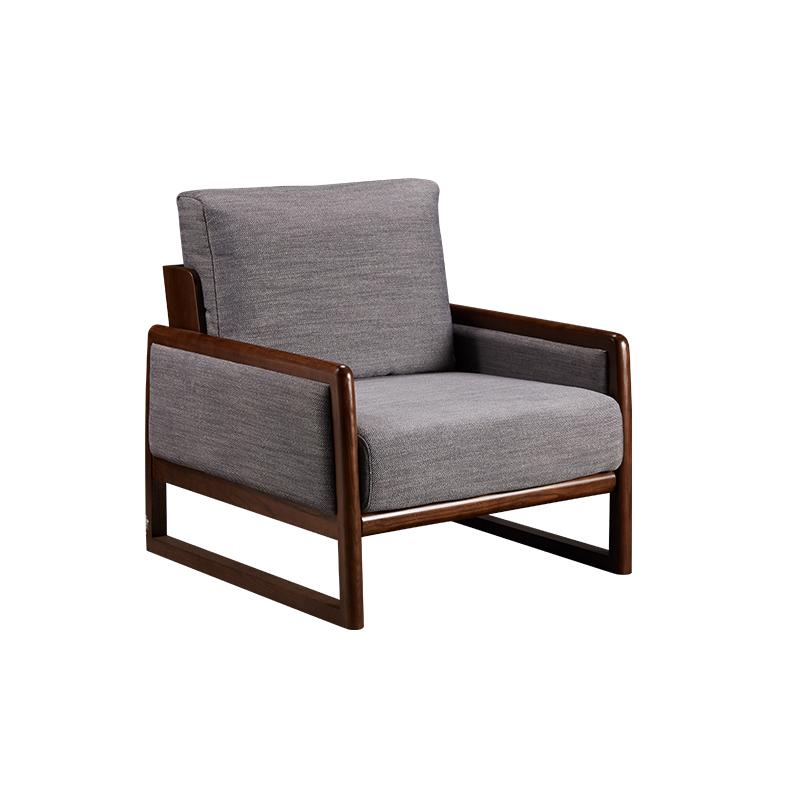 生活本 单位沙发F335-1