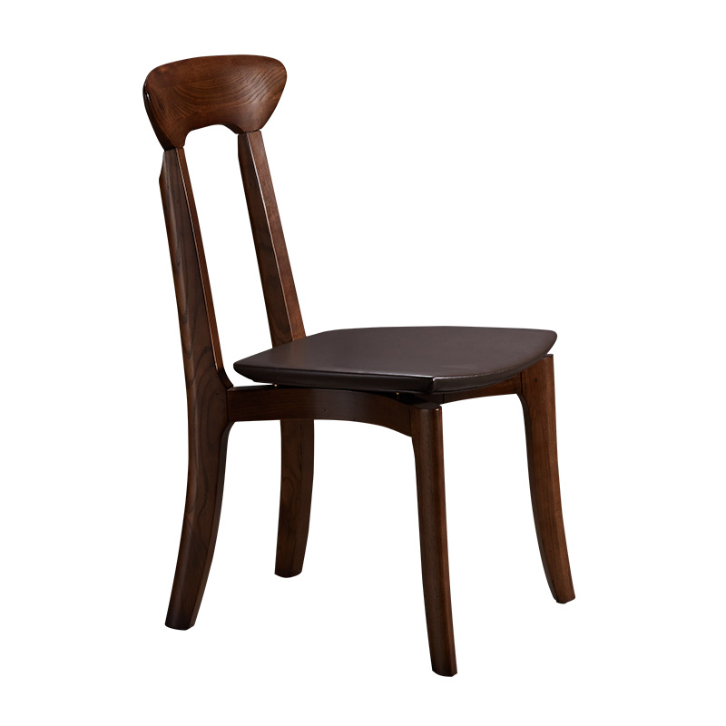 生活本 椅子F178