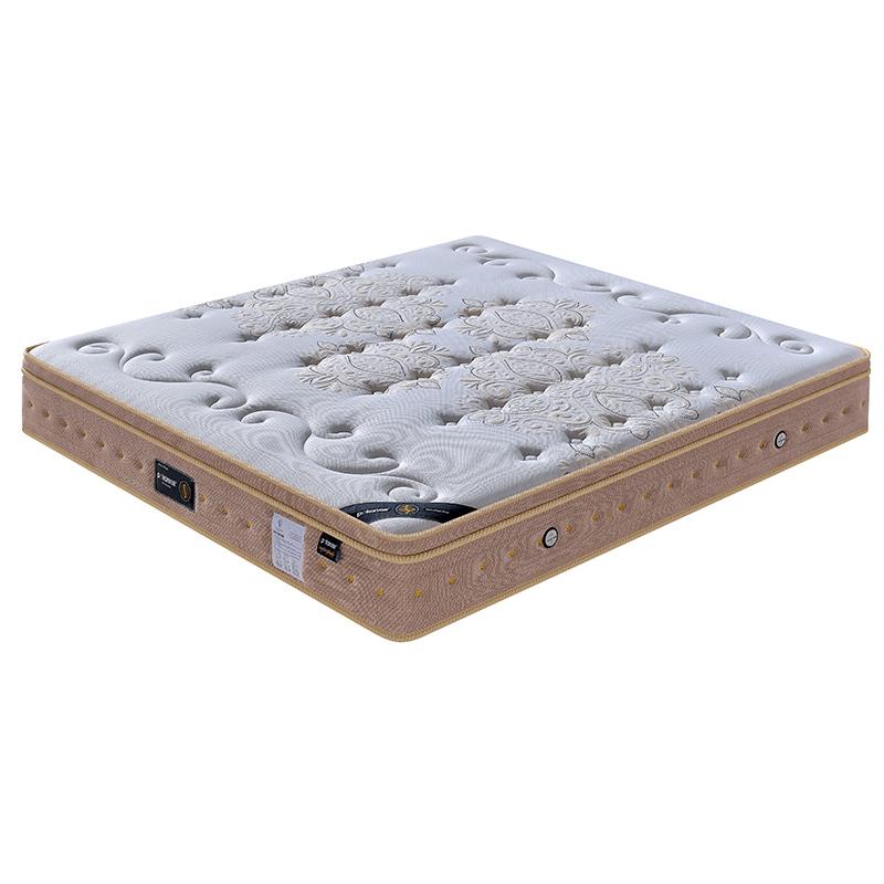 珀康床垫 维多利亚 120*190*26cm