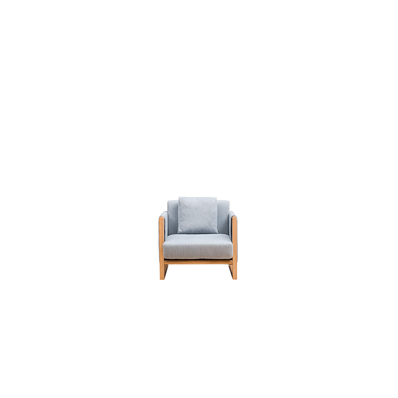 生活本 单位沙发F10-1
