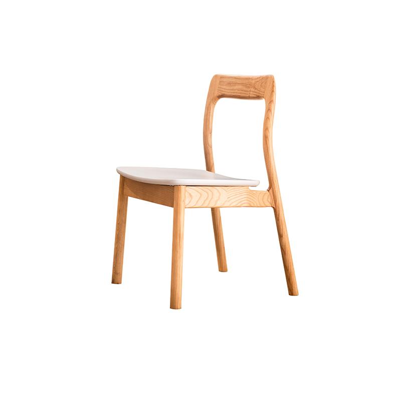 生活本 餐椅F173