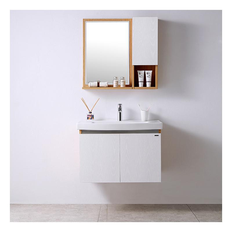 箭牌多层板实木 浴室柜APGMD8G3218-E