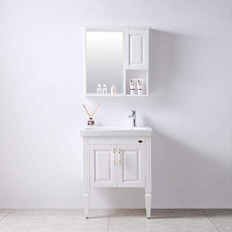 箭牌实木浴室柜ADGM8L3218-C
