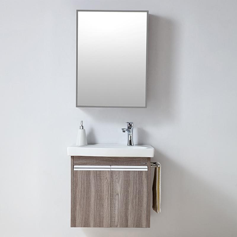 箭牌多层板实木浴室柜APGMD6G3206-A