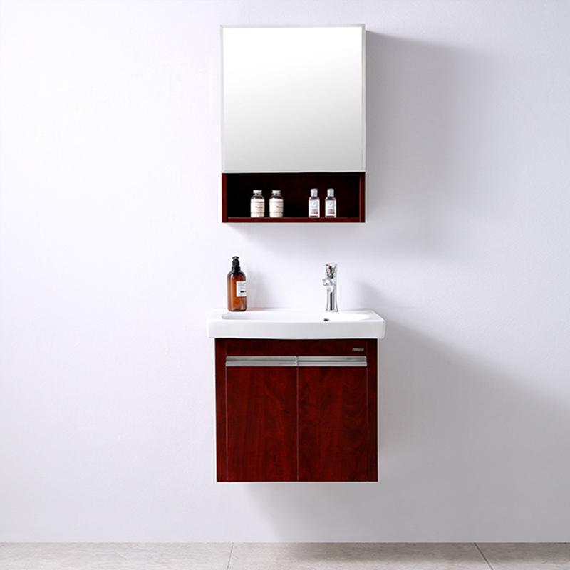 箭牌多层板实木浴室柜ADGMD6G3206-B