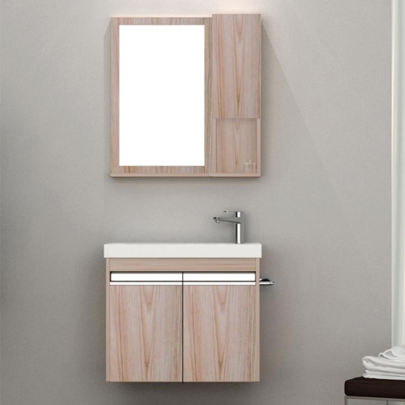 箭牌多层板实木浴室柜APGMD7G3207-A