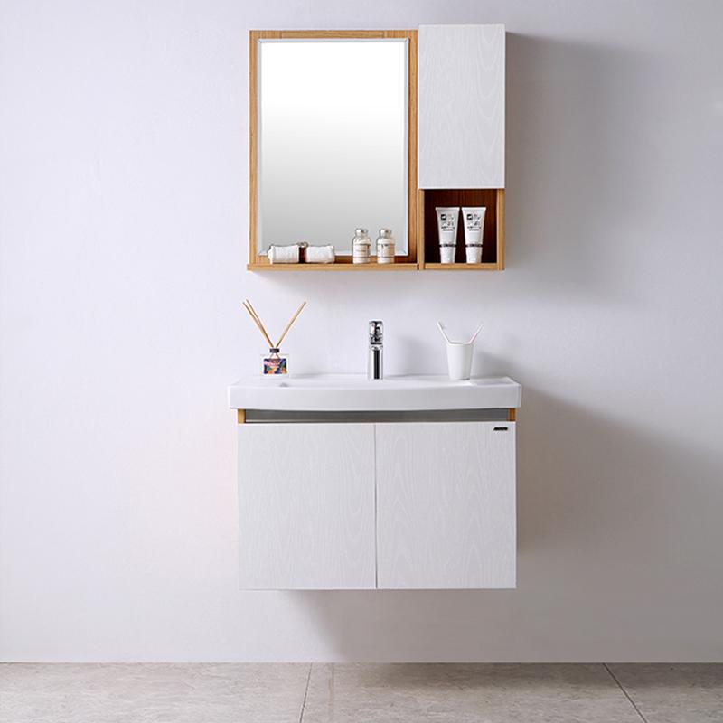 箭牌多层板实木浴室柜APGMD10G3210-E