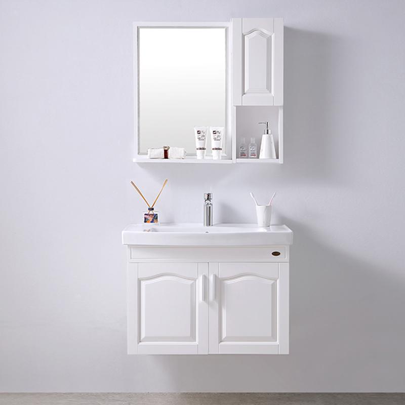 箭牌 实木浴室柜ADGM8G3218-S