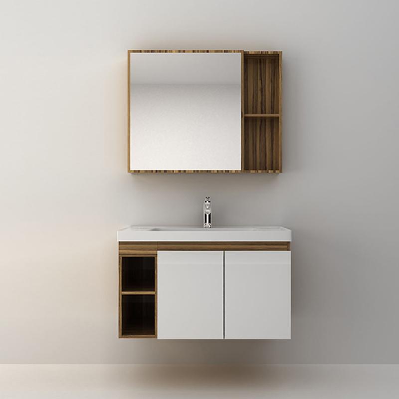 箭牌多层板实木 浴室柜ADGMD9G3209-C