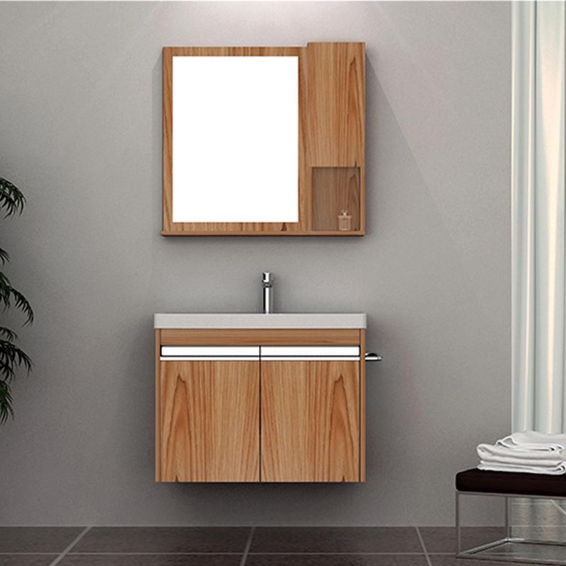 箭牌多层板实木浴室柜APGMD8G3218
