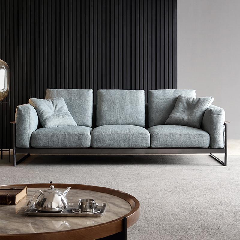 古诺现代8101#单位,三位,四位沙发组合