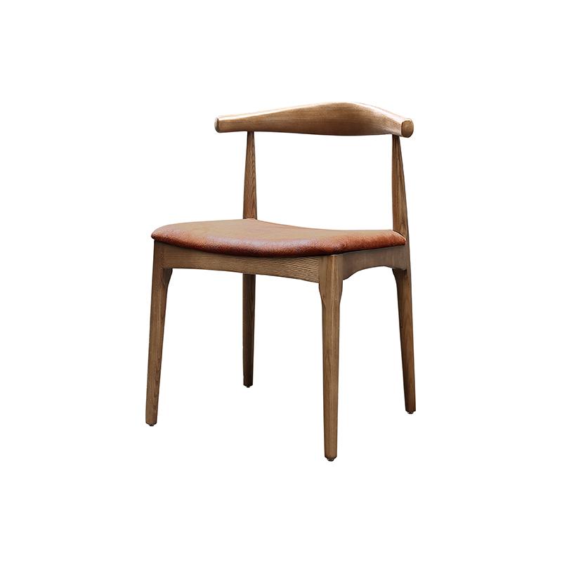 尊赫 餐椅312