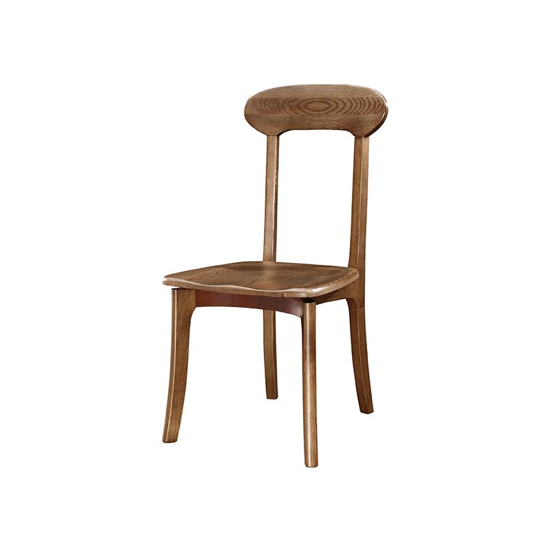 尊赫 餐椅313
