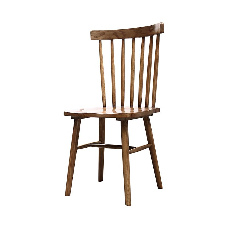 尊赫 餐椅316