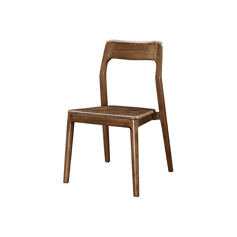 尊赫 餐椅315