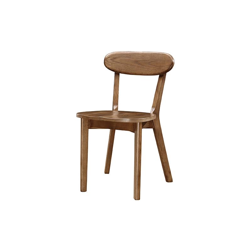 尊赫 餐椅318