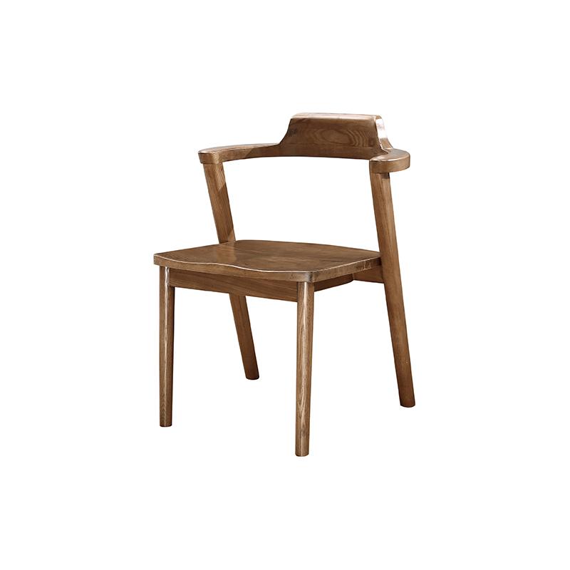尊赫 书椅806