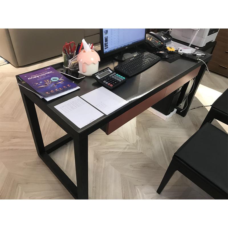 http://mallimg.guju.com.cn/home/store/goods/28/28_2019092710371892131.jpg