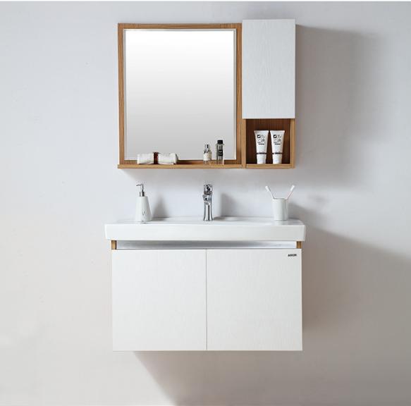 箭牌 多层板实木浴室柜APGMD9G3209-E