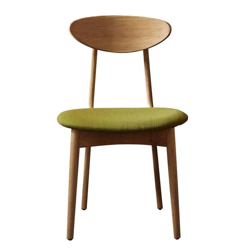 生活本餐椅F128
