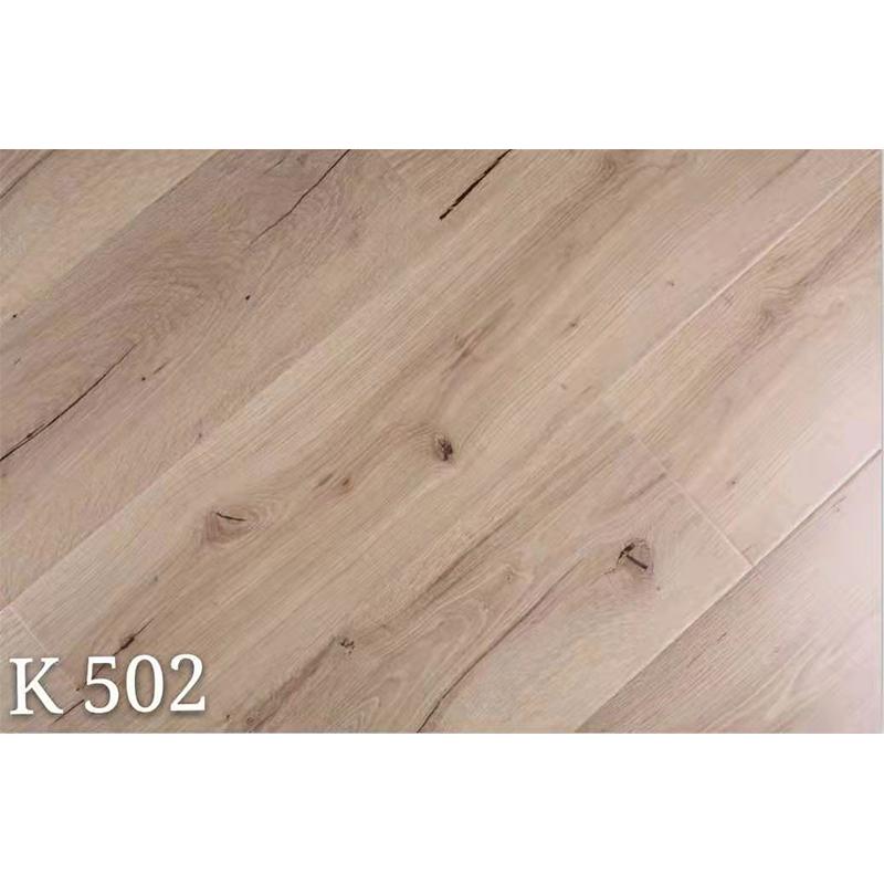 乐洋羊强化地板布纹晶钻面系列K502 1200*200*12