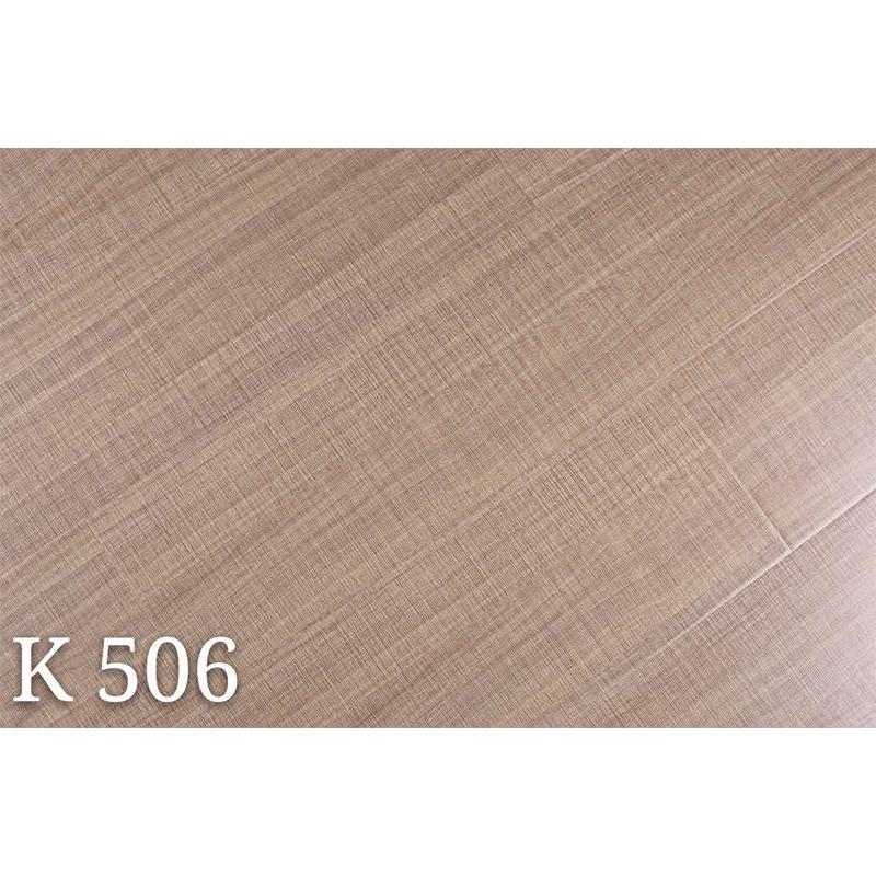 乐洋羊强化地板布纹晶钻面系列K506 1200*200*12