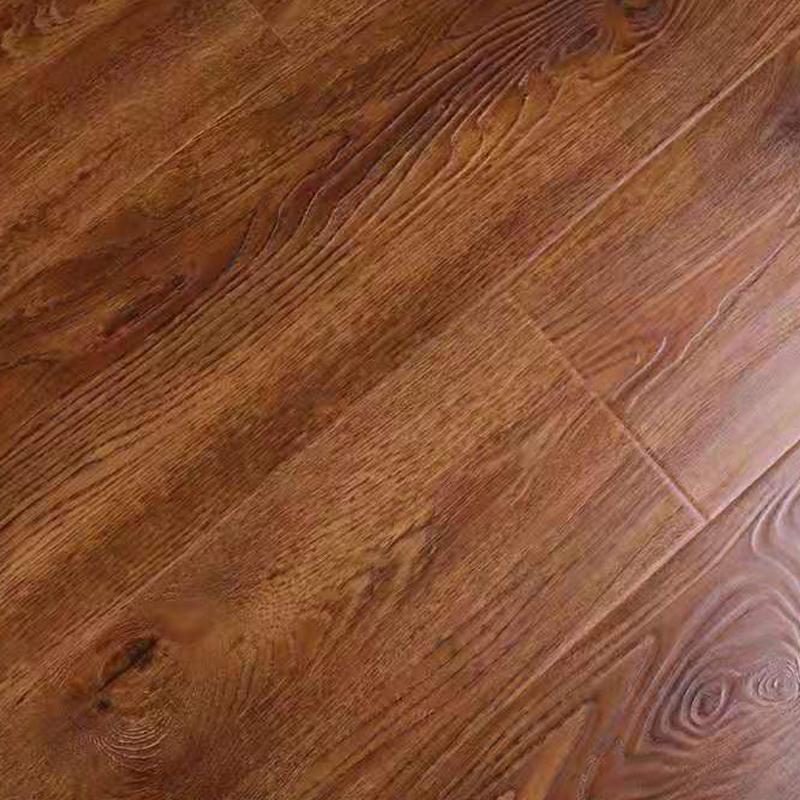 乐洋羊地板强化地板1200*200橡木系列K303
