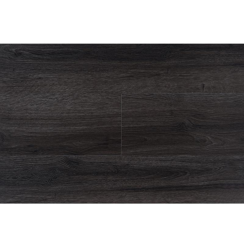 乐洋羊无醛新实木地板佩特拉YF-005