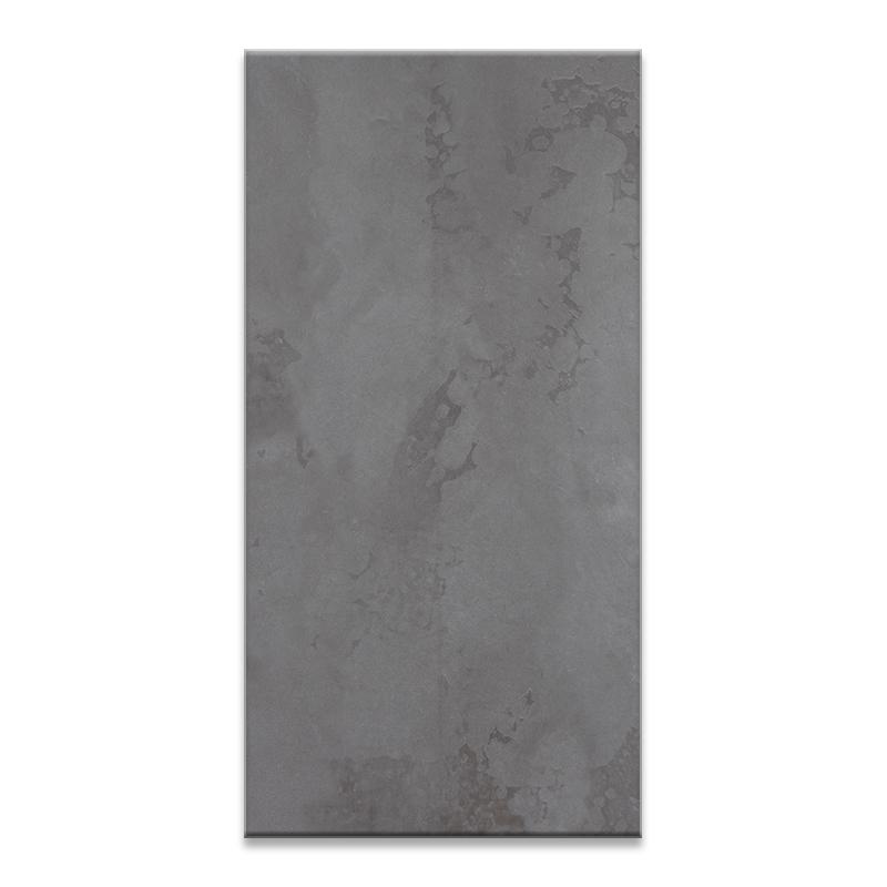 乐洋羊美乐板海岩 ML-004