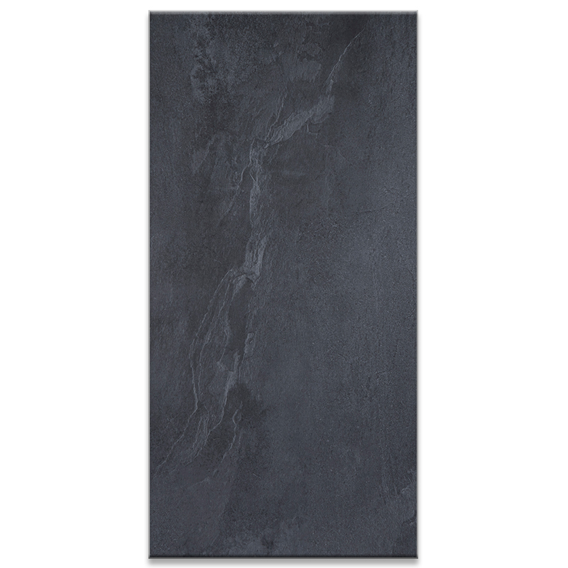 乐洋羊美乐板黑岩 ML-007