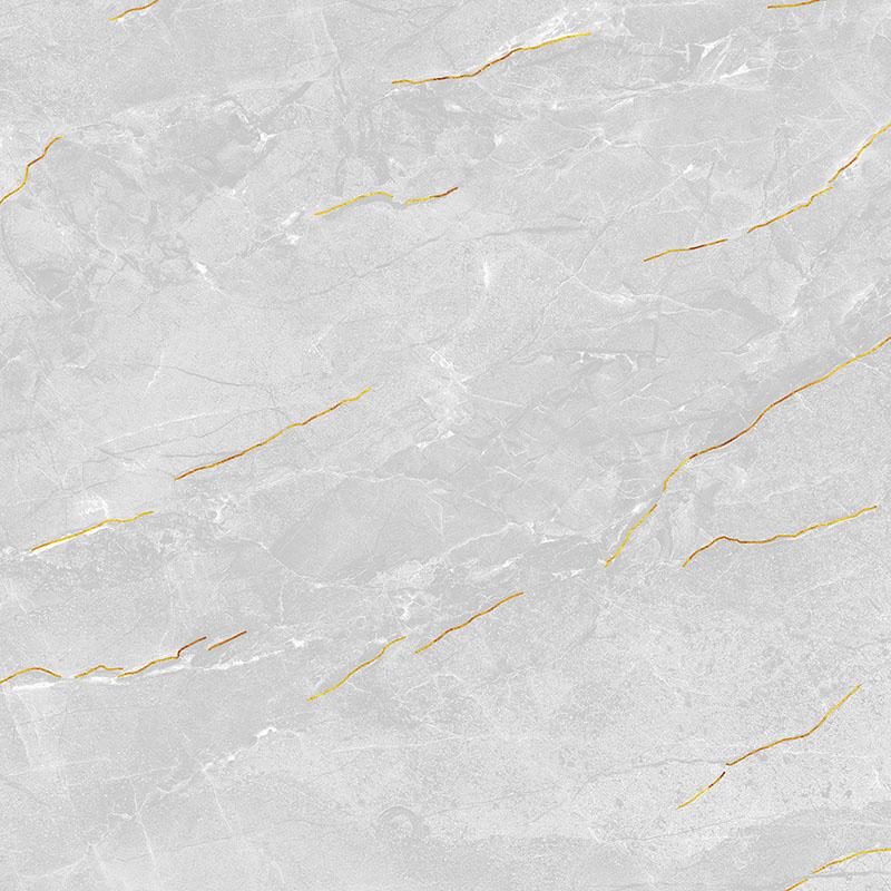 金时代瓷砖金砖王通体大理石999K013一诺千金(800*800)