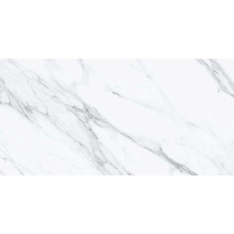 诺贝尔瓷砖RT61810釉抛砖(600*1200)