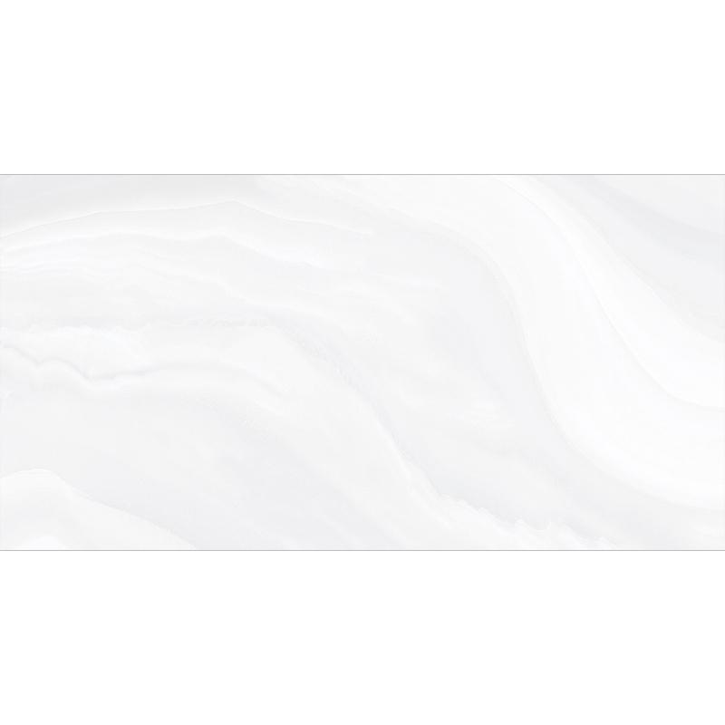 东鹏瓷砖瓷片CLN63270_A(600*300)