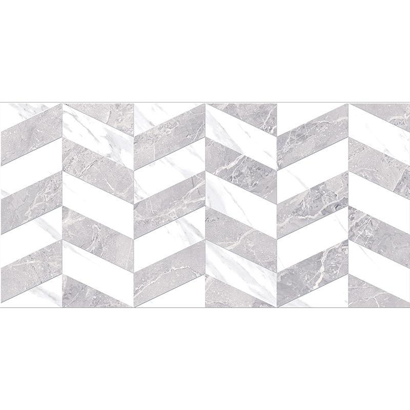 东鹏瓷砖瓷片CLN63284H11_A(600*300)