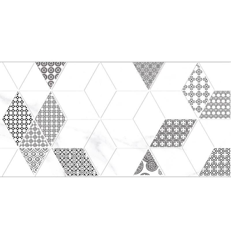 东鹏瓷砖中板CSF84260H11_A(800*400)