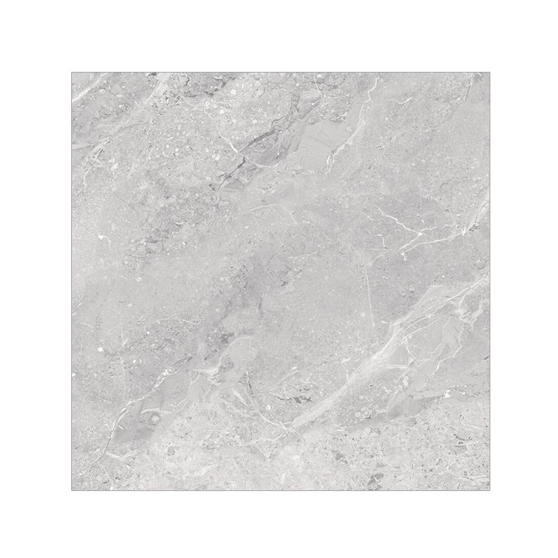 东鹏瓷砖瓷片CLN30285_A(300*300)