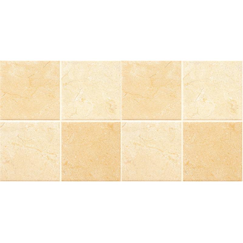 东鹏瓷砖厨房卫生间瓷砖瓷片CLN63507_A(300X600)