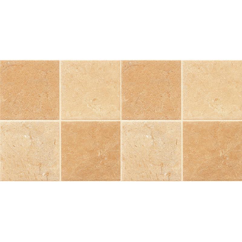 东鹏瓷砖厨房卫生间瓷砖瓷片CLN63508_A(300X600)
