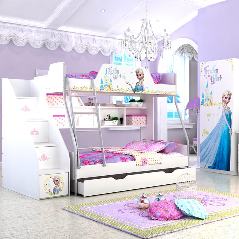 http://mallimg.guju.com.cn/shop/store/goods/28/28_05890539050419955.jpg