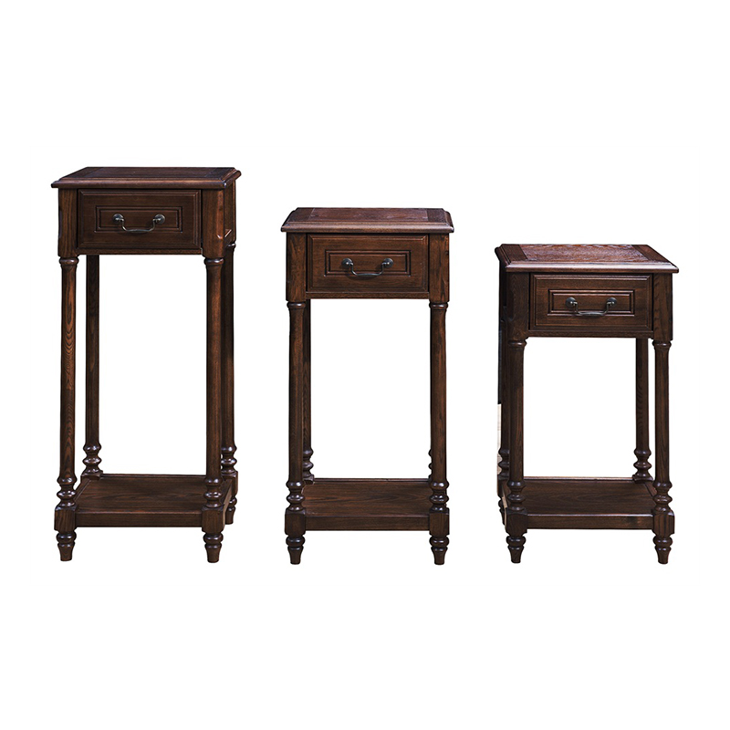 http://mallimg.guju.com.cn/shop/store/goods/28/28_05894720573689316.jpg