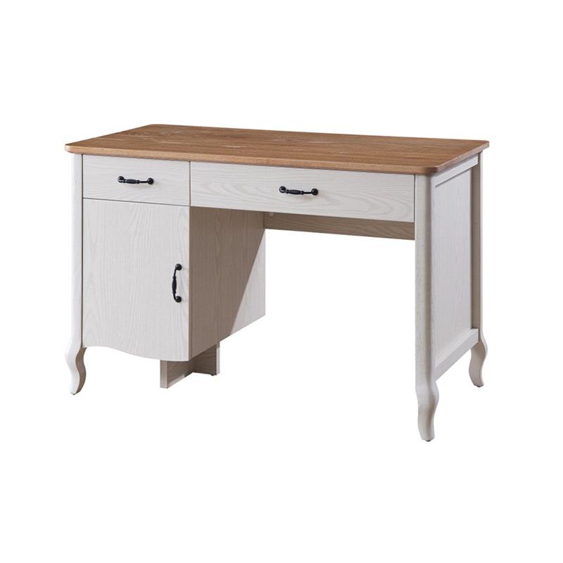 森盛罗曼+法式书桌S9002