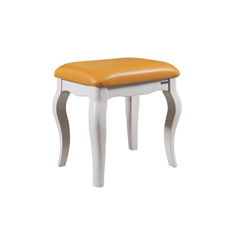 森盛罗曼+法式妆凳E9001B