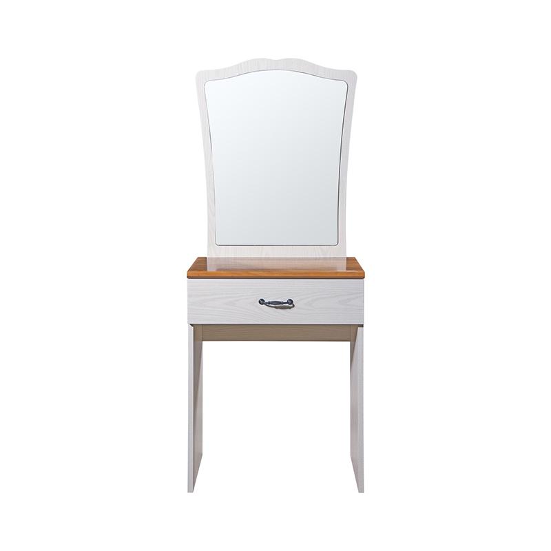 森盛罗曼+法式妆台C9006