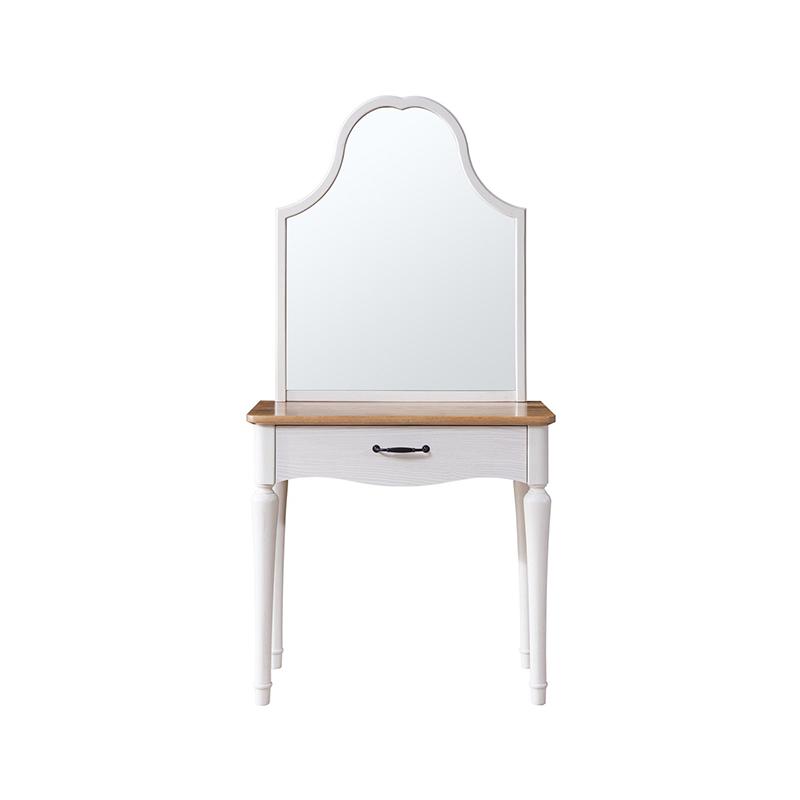 森盛罗曼+法式妆台C9002