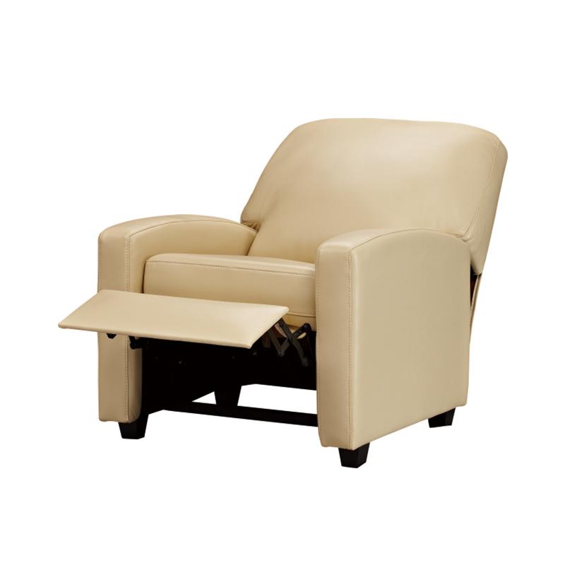 富牌家具现代休闲C1功能单椅